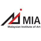 Malaysian Institute of Art