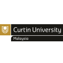 Curtin University of Technology, Sarawak Campus