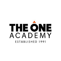 The One Academy of Communication Design