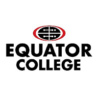 Equator College