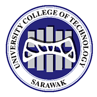 University College of Technology Sarawak