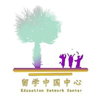 Education Network Center