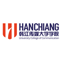 Han Chiang University College of Communication